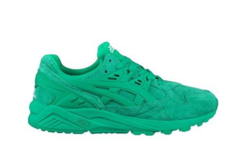 Asics Gel Kayano Spectra Green Sneaker US12/EU46,5