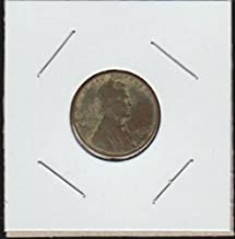 1939 S Lincoln Wheat (1909-1958) Penny Very Fine