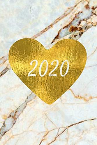 Wochenplaner 2020: ★ Kalender 2020 a5 | 1 Woche 2 Seiten | inkl. Monatsübersicht mit Feiertage | Kalender: ★ Kalender 2020 a5 - 1 Woche 2 Seiten - inkl. Monatsübersicht mit Feiertage - Kalender