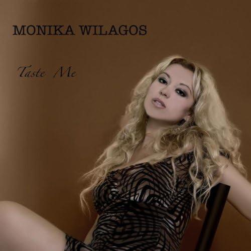 Monika Wilagos