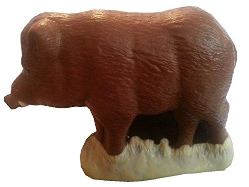 11#113021 Schokoladen Wildschwein (vollmilch) Geschenk, Jäger, Waidmannsheil, Jagd, Geburtstag, Hochzeit,