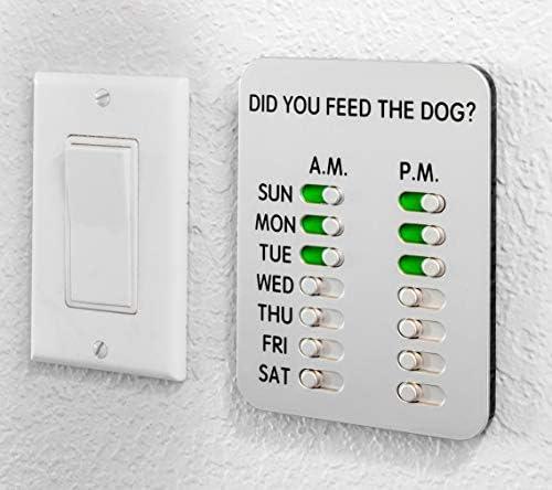 Accesorios para perros pequenos _image3