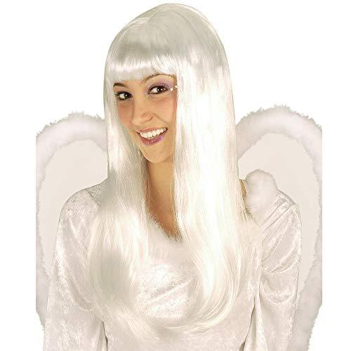 Widmann - pruik engel