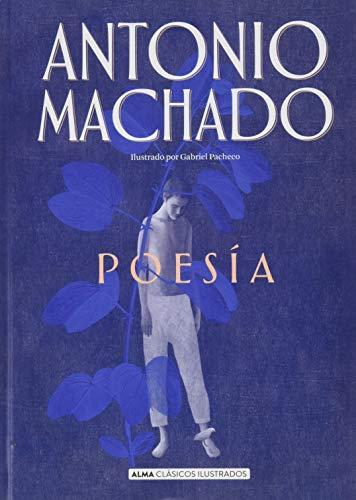 Poesía (Clásicos ilustrados)