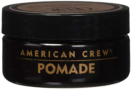 American Crew Pomade, 1.75 oz by AMERICAN CREW