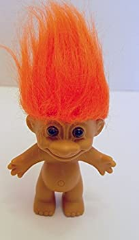 Best old fashioned trolls Reviews