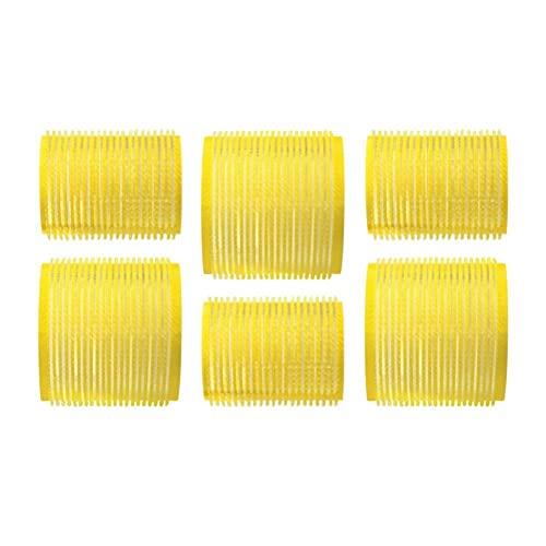 Drybar High Tops Self-Grip Rollers 6-pack
