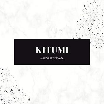 Kitumi
