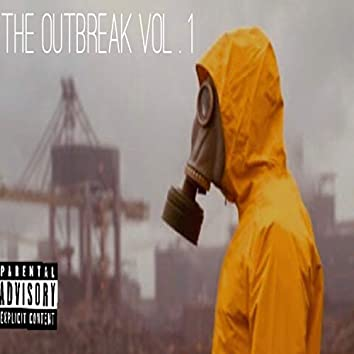 The Outbreak, Vol. 1