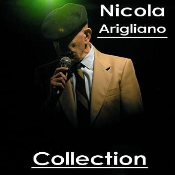 Nicola Arigliano Collection