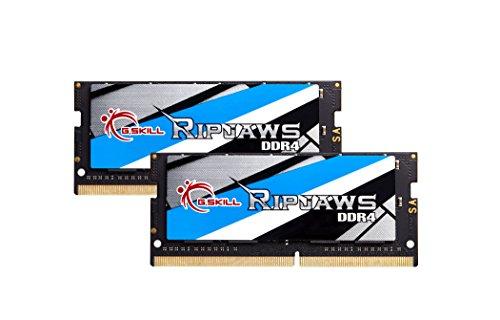 Gskill F4-3000C16S-16GRS Speicherkarte SO D4 3000 16GB C16 Rip