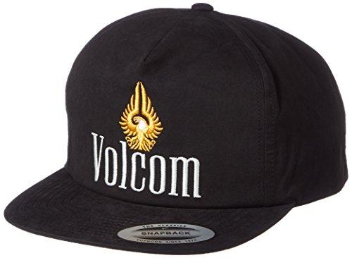 Volcom Herren Kappe Dorado Cap
