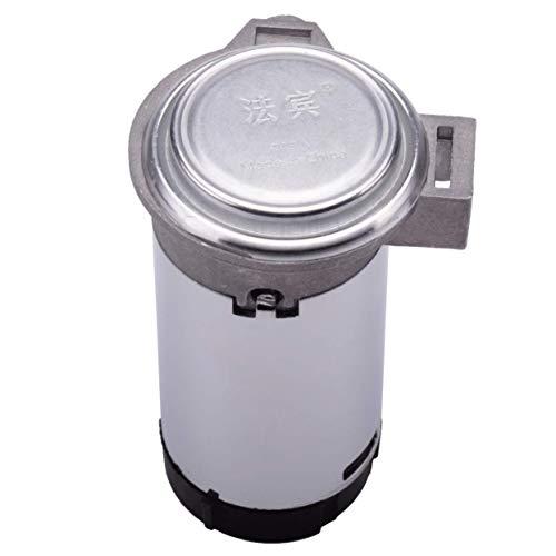 mini compresor de aire fabricante FARBIN