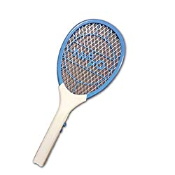 Best 2 Nippo Mosquito Bat online in India 2021, Price, Review, Specification