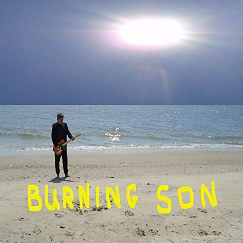 Burning Son