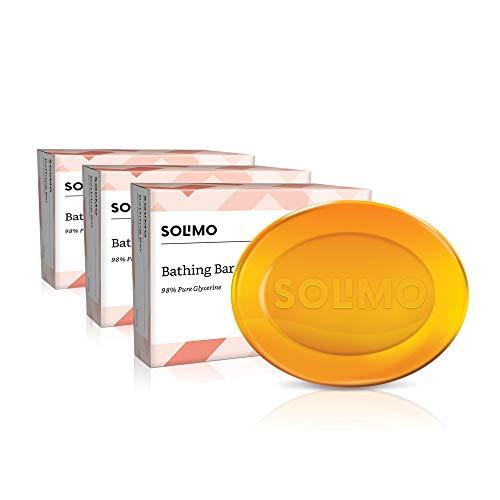 Best glycerin soap