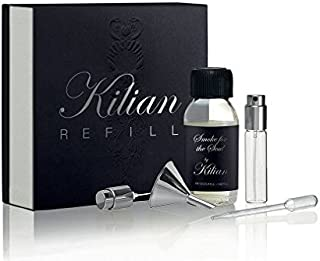 Kiliam -- Smoke Of the Soul Refill / 1.7 oz
