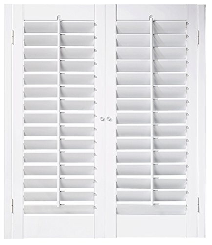 "Mejor LUCKUP Horizontal Window Shade Blind Zebra Dual Roller Blinds Day and Night Blinds Curtains,Easy to Install 43.3"" x 59"" Grey crítica 2020"