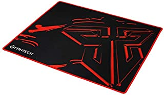 Fantech Professional Gaming Mouse Pad
