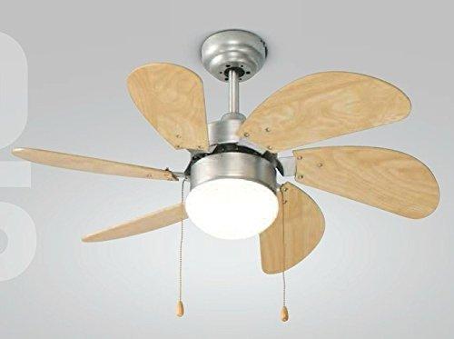 Ventilatore Perenz 7085-CR