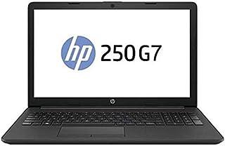 HP 250 G7 Negro - 15.6