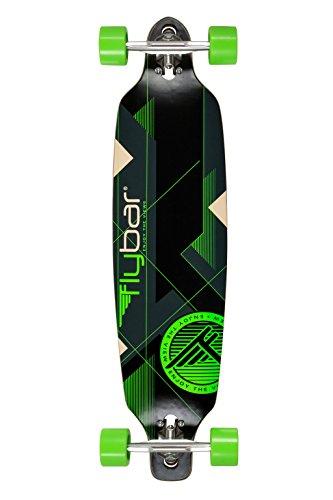 longboard - 8