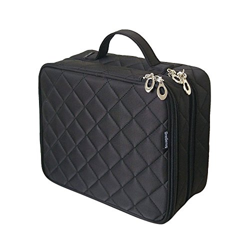 Best joy mangano luggage set