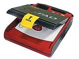 I-Pad Defibrillatore Esterno Semiautomatico, in caso di Fibrillazione...