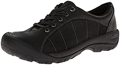 282c1cda22b5 Top 40 Most Comfortable Walking Shoes In 2019