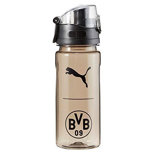 Puma BVB Trinkflasche PUMA Black - UA