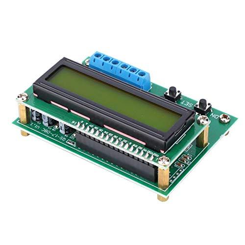 Módulo de señal de prueba eléctrica de generador de señal 0-10 V...