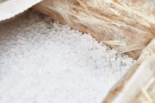 Trockeneis 10kg Pellets | in praktischer Thermobox | ideal zum Kühlen und für Nebeleffekte | inkl. Express Versand nur bei Trockeneis.shop