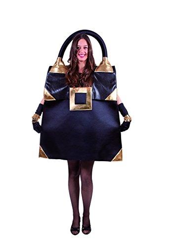 - Designer Kostüm Schmuck Online