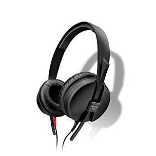 Sennheiser HD 25 SP II Kopfhörer (B000TDXPSC) | Amazon price tracker / tracking, Amazon price history charts, Amazon price watches, Amazon price drop alerts