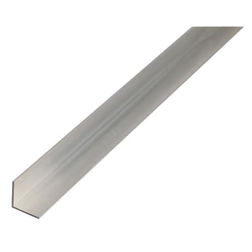 200cm Winkelleisten Kunststoffprofil Winkelprofil Winkel Profil Weiß Leisten