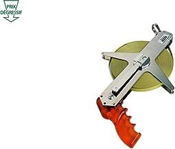 universelles IEC 60900 W/ürth 071401 582 Assortiment de Pinces isol/ées VDE