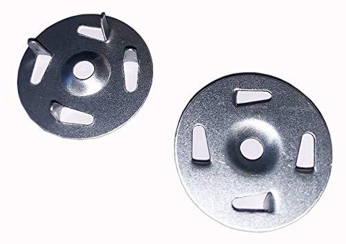 ID=6.4mm 1500 pcs THK=0.5mm Tab Washers DIN 93 OD=19mm 1 Tab Metric M6 A2 Stainless Steel
