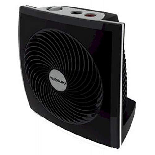 Vornado PVH Whole Room Panel Vortex Heater