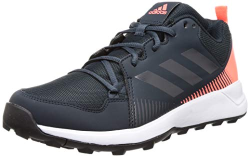 Best adidas trekking shoes