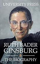 Ruth Bader Ginsburg: The Biography PDF