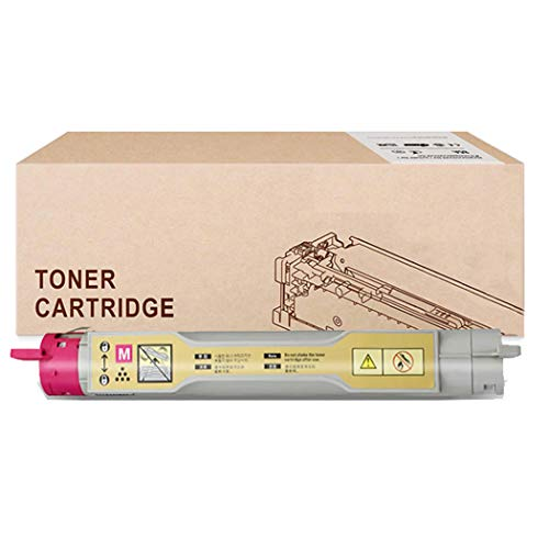 WENMWCompatibel met BROTHER TN12 tonercartridge Voor BROTHER HL-4200 kleurenlaserprinter tonercartridge M