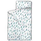 N\A Bolsa de Viaje para Dormir con Poca Lluvia y Suave Nube Bolsa de Dormir para...