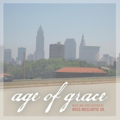 What Jesus Did for Me by Russ McClintic Sr  on Amazon Music