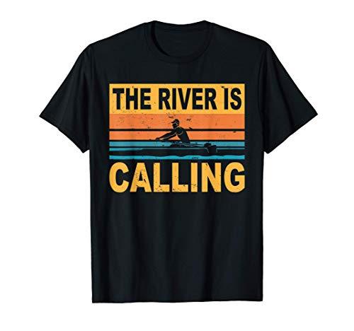 Ruderer Rudern Ruderboot Riemenrudern Rudersport Rudern T-Shirt