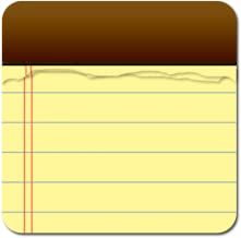 kindle notepad app free