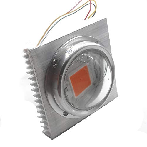 Emisor Térmico De Aluminio  marca Jammas