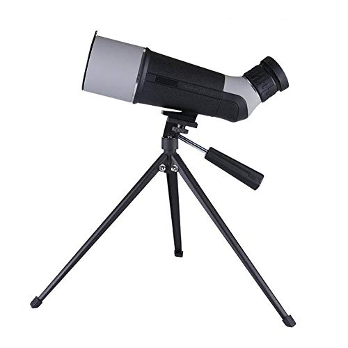 Check Out This YADSHENG Monoculars 12X60 Outdoor Monocular Day Night Vision Bird Watching Spotting T...