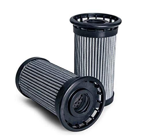 P575347 Donaldson Hydraulic Filter, Cartridge (Replaces Bobcat 6692337)