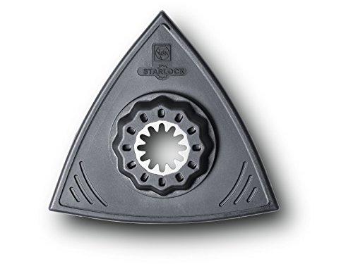 Fein (Multimaster) 63806142220 SL 3-Eck Schleifplatte