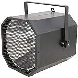 Immagine 1 qtx light lampholder for high